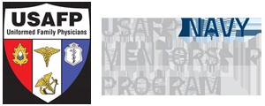 USAFP Mentorship Program